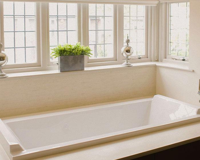 home_interior2_offer3