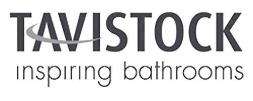 logo-tavistock