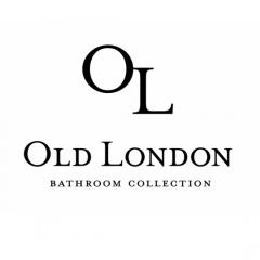 ukb_manufacturer_old_london